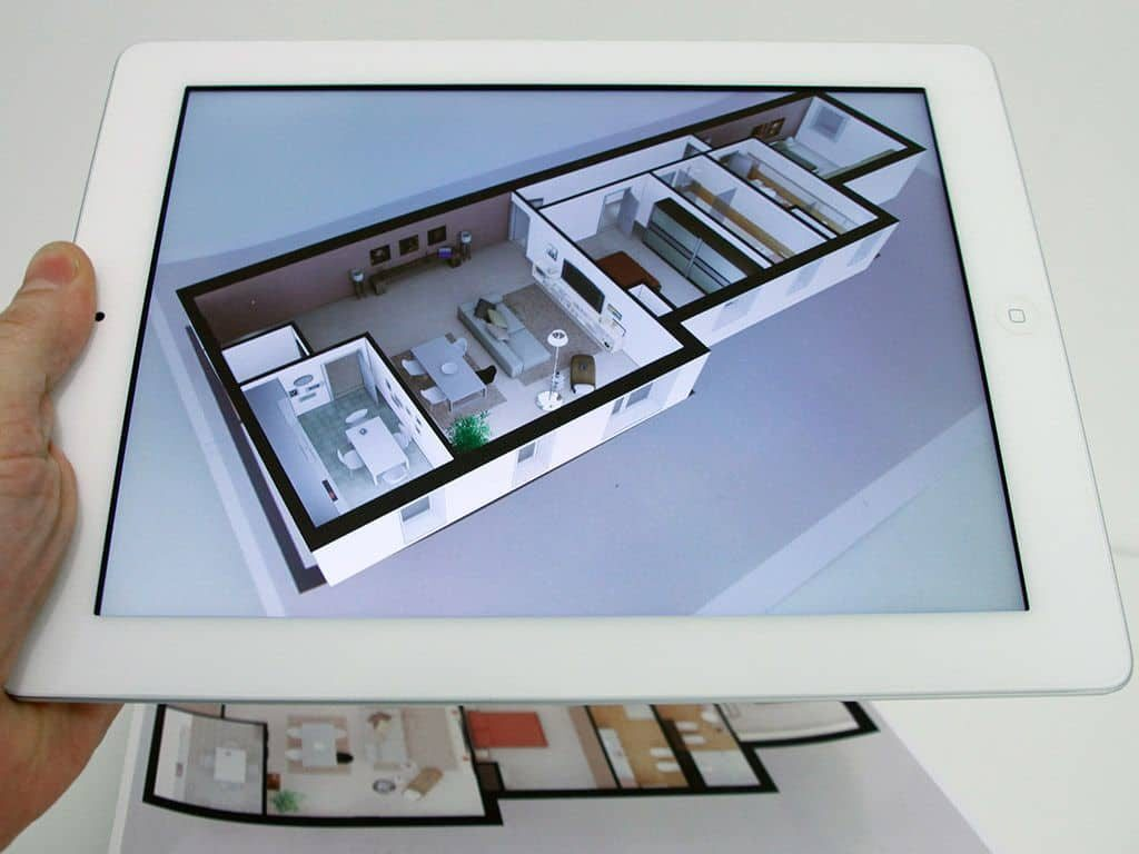 real-estate-virtual-reality-tablet