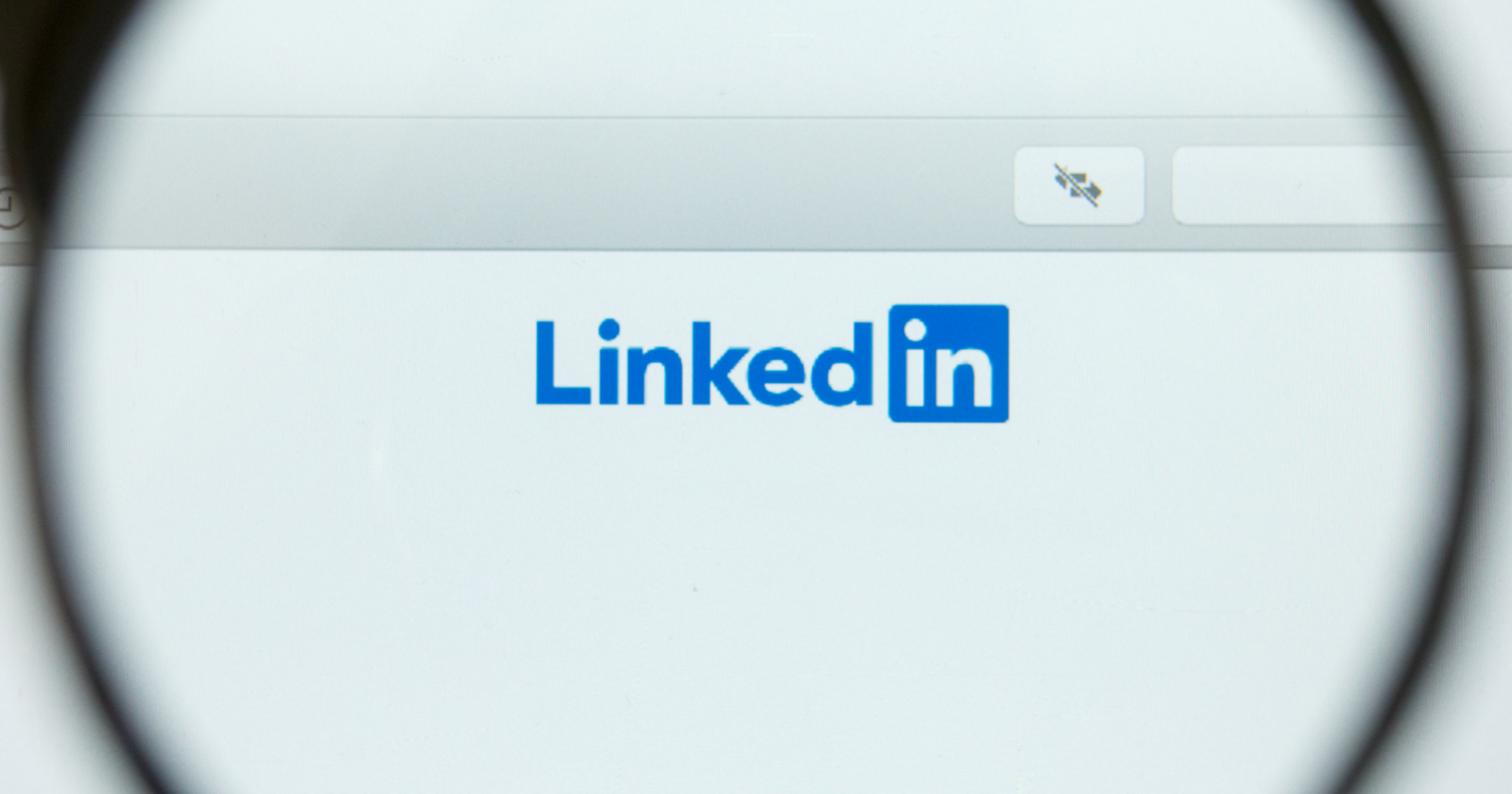 LinkedIn Changes its Algorithm to Surface More Personalized Content Search Engine Journal