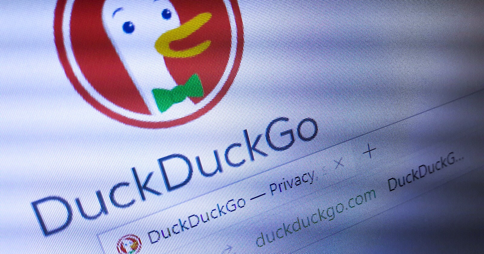 Google's Danny Sullivan Responds Directly to DuckDuckGo's Anti Privacy Claims Search Engine Journal