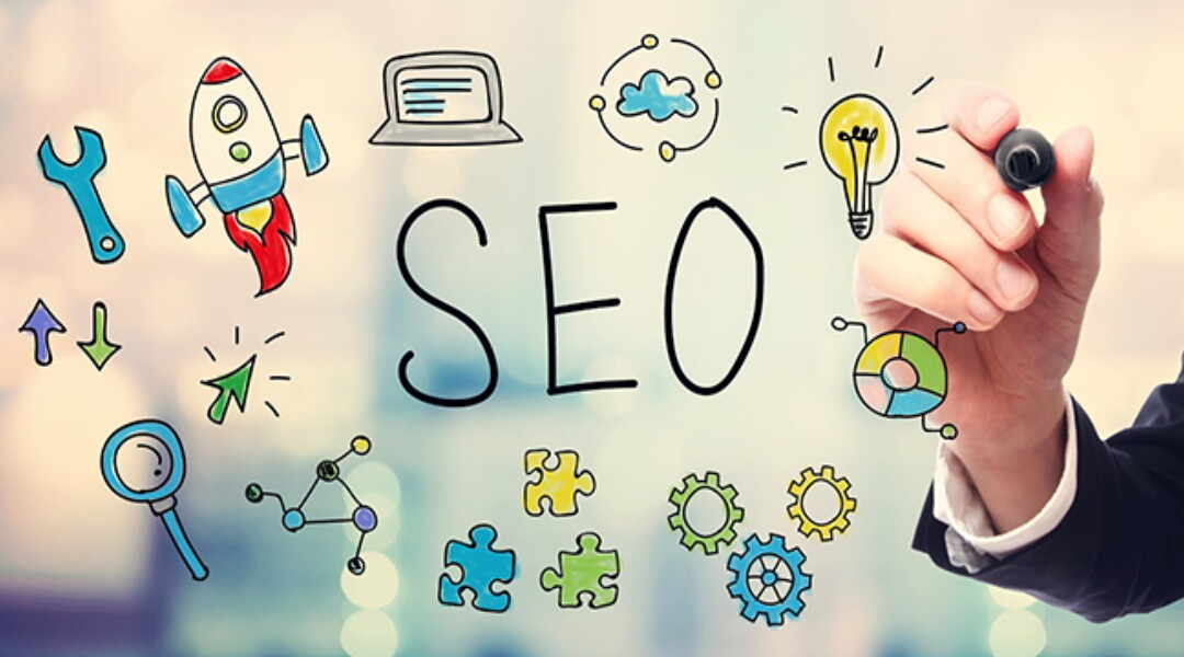 virginia seo agency