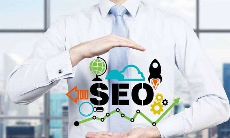 virginia seo services